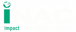 INAC_logo_white.png